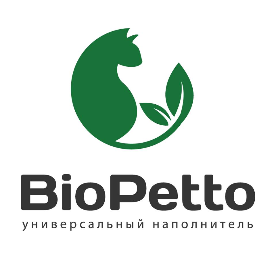 BioPetto